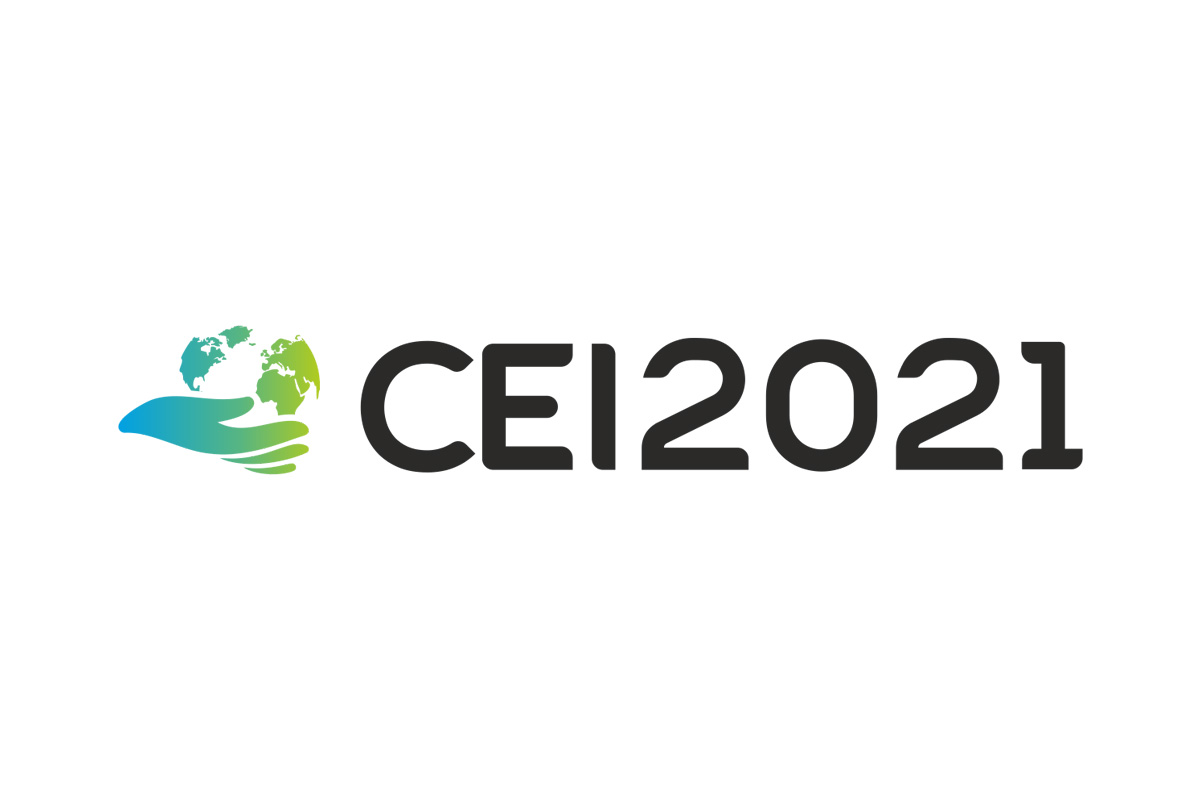 Current Environmental Issues 2021 - University of Bialystok - Poland