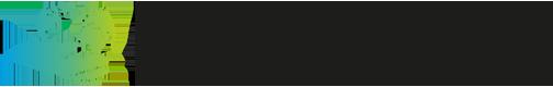 cei2021 - gallery logo