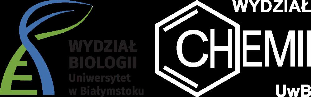 cei2021 - biglogo